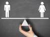 Igualdad de género y relaciones de pareja en el siglo XXI. ¿Utopía o viabilidad?