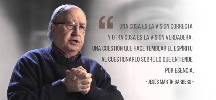 ¿De qué se trata la teoría del receptor activo de Jesús Martín-Barbero?