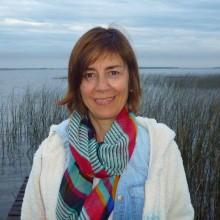 Silvina Colman - SicologiaSinP.com