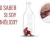 4 preguntas sobre el alcoholismo: Cuestionario CAGE