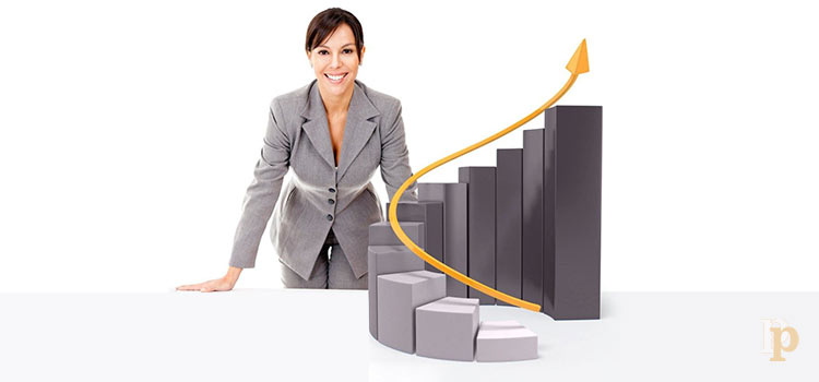 5 claves que te ayudarán en tu crecimiento laboral