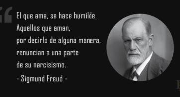 Sigmund Freud: Sinónimo de psicoanálisis