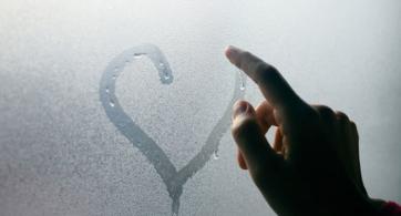 El amor en los tiempos que corren