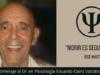Doctor Eduardo Cairo Valcárcel: figura emblemática de la psicología cubana e iberoamericana