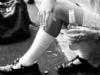 Alcohol y violencia en menores: coctel molotov en marcha