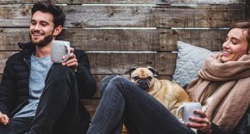 Amor y amistad en psicoanálisis