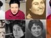 ¿Existe o no la literatura femenina?