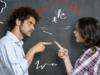 ¿Las discusiones de pareja sacan lo peor de vos?