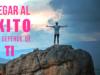 Viviendo con el enemigo: entre el éxito y tú