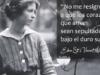 Salmo sin Música: Edna St. Vincent Millay
