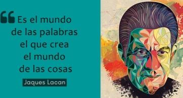 Lacan y el inconsciente real