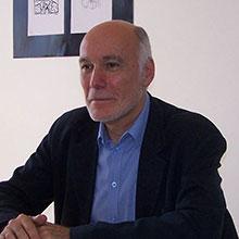 SicologiaSinP.com - Juan Carlos Mosca