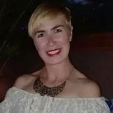 Patricia Palenzuela - SicologiaSinP.com