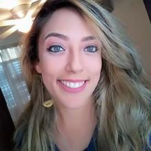 Kristal Marie Rivera - SicologiaSinP.com