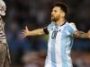 ¿Qué diría Freud sobre la participación argentina en el mundial 2018?