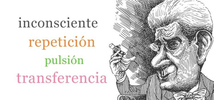El momento de los conceptos fundamentales del psicoanálisis