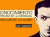 Lev Vygotsky y los principios de la escuela histórico-cultural