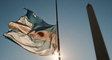 Argentina: crisis social de años, apego, desapego, adicciones e incapacidad de salida individual