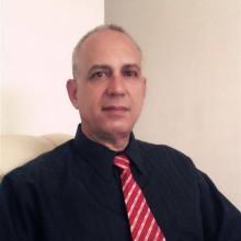 Justo R. Fabelo Roche - SicologiaSinP.com