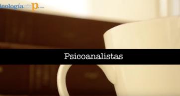 Conversando sobre psicoanálisis con Raul Menalled