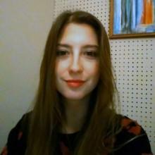 SicologiaSinP.com - Leda Martyniuk