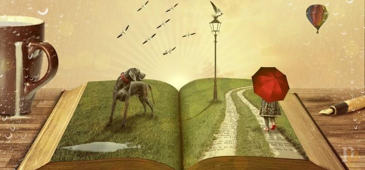 La alusión como forma de medio-decir la verdad en psicoanálisis (Parte I)