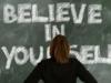 3 Pasos hacia una autoestima saludable
