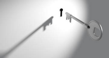 La privacidad y lo privado: interrogantes en la clínica psicoanalítica