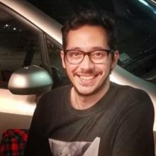 Sebastian Saravia - SicologiaSinP.com