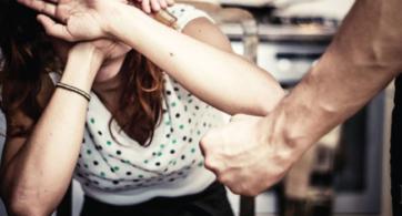 Un caso clínico y algunas puntualizaciones sobre la violencia