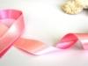 ¿Cómo enfrentar el cáncer desde el psicoanálisis? Un estudio de caso