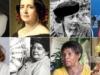 Rompiendo con el estigma de la Mujer Fuerte