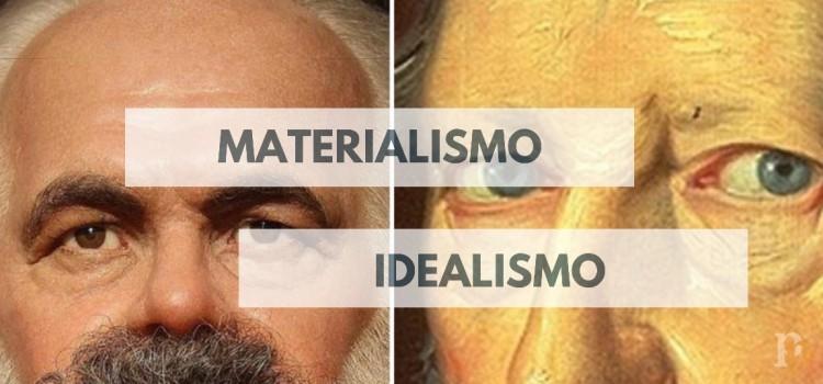 idealismo-hegel-materialismo-marx