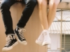 Adolescencia: ¿rebeldía sin causa?