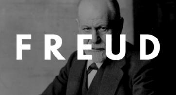 Una biografía para legos: Sigmund Freud