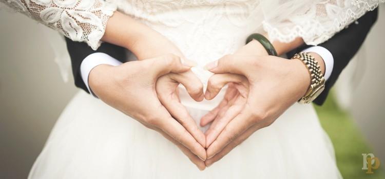 Matrimonio ¿Hasta que la Muerte los separe?