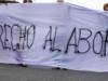Miradas cubanas al aborto