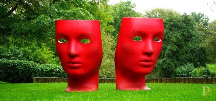 concurrencia-psicologia-dramaturgia