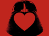 El lado oscuro de San Valentín
