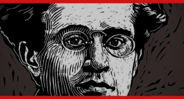 Los resortes del poder: una aproximación al legado gramsciano