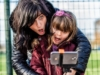 Sobre pantallas, juegos y … ¿adultos?