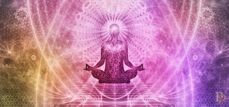 La espiritualidad como arma de doble filo