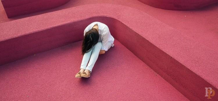 Maltrato psicológico, rompe tus cadenas emocionales