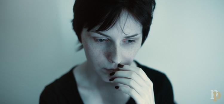Dependencia emocional o el miedo a estar solos