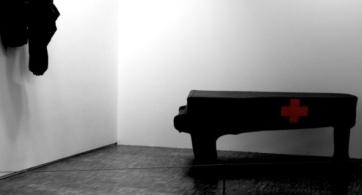 ¿Cómo incide la Musicoterapia en un encuadre de medicina crítica?
