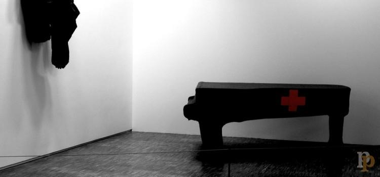 incide la Musicoterapia en un encuadre de medicina