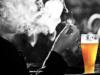 Intervención psicológica para la prevención y atención de las adicciones