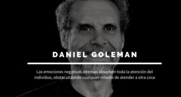 Relación entre conflicto emocional y enfermedad