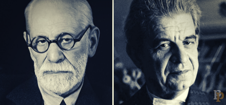 Retorno a Lacan… ¿Retorno a Freud?