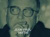 Sartre: el existencialista humanista